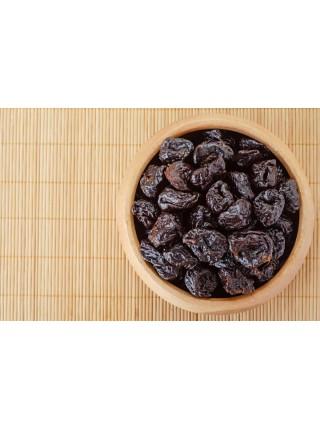 Чернослив без косточки Premium 40/50 (Чили, Sofruco)