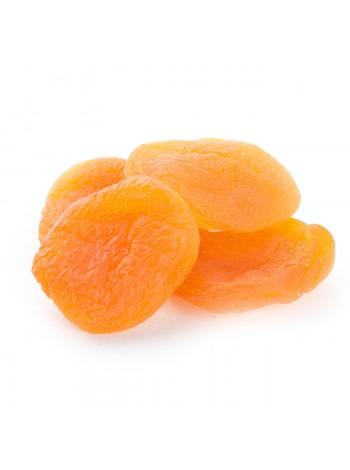 Курага высший сорт Jumbo Dried Apricot
