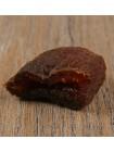 Курага натуральная турецкая Super Jumbo Organic Dried Apricots