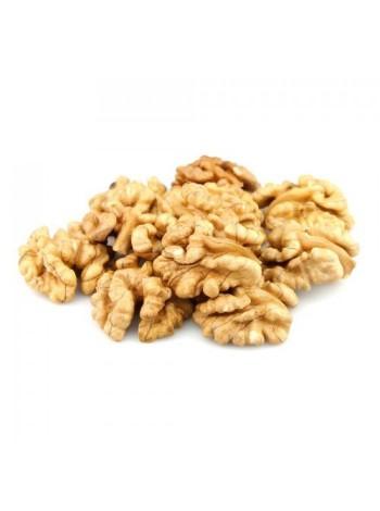 Грецкий орех Чили Премиум