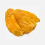 Манго сушёное: польза и вред