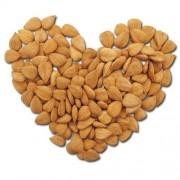 Можно ли есть орехи на диете?