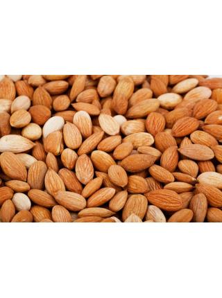 Ядра абрикосовых косточек (сырые)
