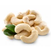 Факты о орехе кешью. Где купить в Москве?