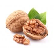 Факты о грецком орехе. Где купить в Москве?