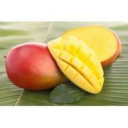 6 простых способов приготовления сушеного и вяленого манго