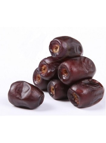 Fresh Dates Iran Gold
