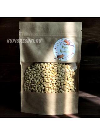 Кедровый орех Premium 2019 ( Очищенный, Сибирь )