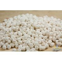 Арахис в сахаре ванильный 500гр